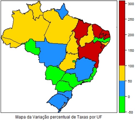 mapa-violencia
