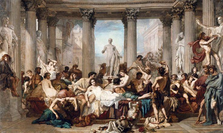 https://commons.wikimedia.org/wiki/File:THOMAS_COUTURE_-_Los_Romanos_de_la_Decadencia_(Museo_de_Orsay,_1847._%C3%93leo_sobre_lienzo,_472_x_772_cm).jpg